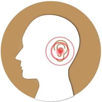 รักษาอาการหูอักเสบโดยไม่ต้องไปพบแพทย์